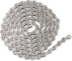 Shimano Slx Cn-Hg75 10-Speed Chain