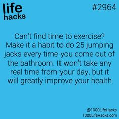 Amazing weight loss for teens 21 Amazing-Simple Health Hacks You Should Use Every Day! 21 Amazing-Simple Health Hacks You Should Use Every Day! Simple Life Hacks, Useful Life Hacks, Health Tips, Health And Wellness, Health Heal, Bone Health, Fitness Diet, Health Fitness, Fitness Hacks