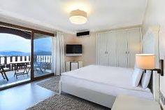 temenos hotel ile ilgili görsel sonucu Bed, Furniture, Home Decor, Decoration Home, Stream Bed, Room Decor, Home Furnishings, Beds, Home Interior Design