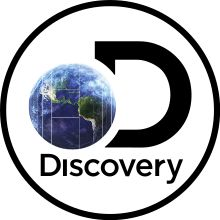 Discovery Channel, Change Me, Go Outside, New York Times, Live Life, The Outsiders, Letters, Comfort Zone, Chinese