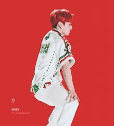 My daddy vampire.~ jungkook My bunny baby boy.~ Taehyung SMUT ⚠️⚠️⚠️⚠️ Thank you~~~ Rank: in topv Bts Jungkook, Bts Jin, Taehyung, Jungkook Fanart, Jung Kook, Busan, Foto Bts, Seokjin, Namjoon