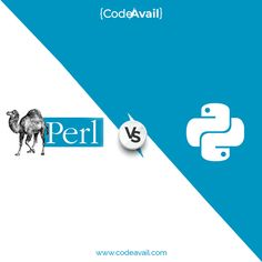 """To get answer, read this article for Perl vs Python difference."" - - . . #codeavail #perl #code #php #necklace #coders #software #earings #learntocode #linux #programming #coding #java #programmer #javascript #ballpython #reptile #reptilesofinstagram #developer #snakesofinstagram #snakes #reptiles #machinelearning Computer Programming Languages, Learn To Code, Machine Learning, Computer Science, Snakes, Linux, Java, Python"