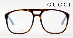 Gucci, F GU 1019 KUW 55
