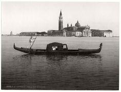 -venice-italy-in-19th-century