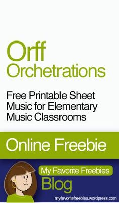 Are you looking for some free Christmas sheet music? I have complied free printable sheet music from different sites. The pieces range from easy to intermediate. Easy/Level 1 The First Noël for Piano Solo Trombone Sheet Music, Saxophone Music, Piano Sheet Music, Music Sheets, Guitar Sheet, Free Printable Sheet Music, Free Sheet Music, Elementary Music Lessons, Piano Lessons