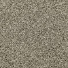 Shop SmartStrand Fantasian Clover Textured Indoor Carpet at Lowes.com