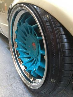 Best RIMS Images On Pinterest In Cars Vehicles And - Show rims on car before you buy