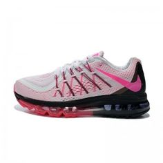 93 Best SPROT images | Nike, Nike air max, Sneakers nike