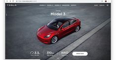 A new version of the Tesla Model 3 built in China will be ready in just a few days. This is a milestone achievement for the Tesla company. Elon Musk, Tesla Car Model 3, Tesla Company, Tesla News, Buy A Tesla, Tesla Factory, Car Magazine, Car Brands, Electric Cars