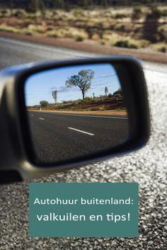 Wat zijn de grootste valkuilen bij autohuur in het buitenland, waar moet je op letten én handige tips. Je leest het op het blog van Sunny Cars Autoverhuur https://blog.sunnycars.nl/nog-steeds-veel-mis-met-autohuur-het-buitenland/
