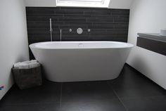 Atlas concorde evolve badkamer tegels