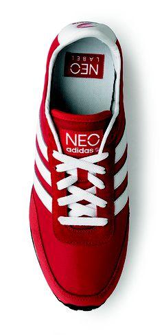 Adidas V Racer Hot Shoes, Men's Shoes, Shoe Boots, Shoes Sneakers, College Shoes, School Shoes, Shoe Basket, Office Shoes, Men's Wardrobe