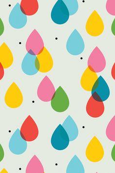 De jolis wallpapers pour Iphone et IPad