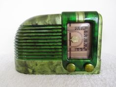 Image result for old radios