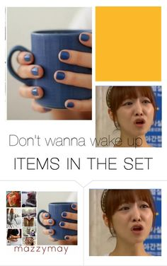 """""""Mood"""" by elliewriter ❤ liked on Polyvore featuring art"""