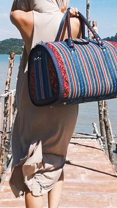Best Beach Bag, Weekender Bags, Next Bags, Vegan Handbags, Moon Jewelry, Crochet Purses, Women's Accessories, Womens Fashion, Wallets