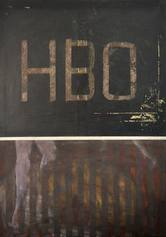 HBO &