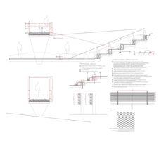 Galería de Jardín Botánico de Nerja / ISMO Arquitectura - 30
