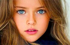 10 Unusual Children You Need To See To Believe http://www.hangovernews.com/10-unusual-children-you-need-to-see-to-believe/