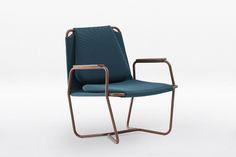 Casta armchair by estudiHac for Sancal 04 Casta armchair by estudi{H}ac for Sancal