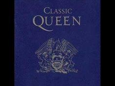 Queen - We Will Rock You ♪