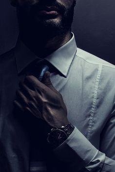 imposingtrends: Suit | ImposingTrends | Facebook | Instagram