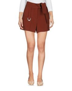 A.L.C. Women Shorts on YOOX. The best online selection of Shorts A.L.C.. YOOX exclusive items of Italian and international designers - Secure payments - Free Return