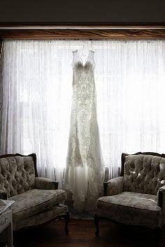 Charleston, Curtains, Studio, Dress, Photography, Wedding, Home Decor, Valentines Day Weddings, Blinds
