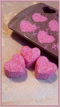 Liebes Zucker (für Heißgetränke, wie Glühwein, heiße Milch, oder Tee)