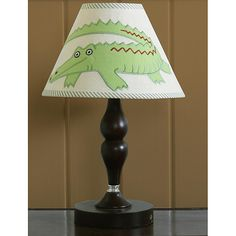 Overstock.com lampshade only- $21 AK
