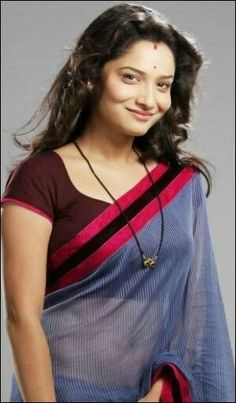 1000+ images about Ankita lokhande