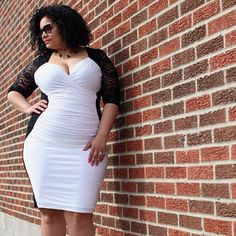 TAKE EXTRA 50% OFF ALL SALES ITEMS SHOP www.curvaliciousclothes.com Use code: EXTRA50 #plussize #plussizefashion