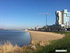 Ook dit is #Rotterdam. Het strand in #Nesselande is leeg anders zou je denken dat het hartje zomer is op deze super zonnige winterdag... #ditisrijnmondpic.twitter.com/HgWdZpWL0U Rotterdam, Location History, Twitter, Beach, Outdoor, Instagram, Outdoors, Outdoor Games, Outdoor Life