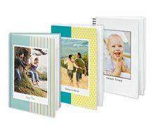 Valokuvakirja. Omista valokuvista tehty kirja. Voisi olla ihana lapsille ihan kuvakirjana tai sitten muistoksi reissuilta. Miksei lahjaksikin jos olisi yhteiseltä taipaleelta tarpeeksi kuvia, esim äidille :) Polaroid Film, Frame, Home Decor, Picture Frame, Decoration Home, Room Decor, Frames, Home Interior Design, Home Decoration