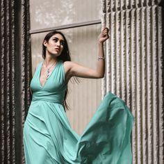 Anemela Official Wrap Dress, Shopping, Collection, Dresses, Women, Fashion, Vestidos, Moda, Fashion Styles