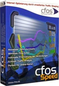CFosSpeed 10.14 Crack Full Version http://freeprokeyz.com/cfosspeed-10-14-crack-full-version-with-serial-key/
