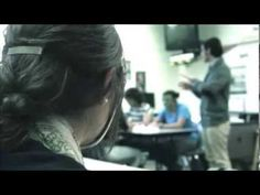 Gabriel Emerson & Julia Mitchell The Power Of Love - BEST fanmade trailer I've seen!