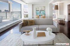 423 West Street Apartment By Quadra Furniture & Spaces - http://www.architecture724.com/architecture-ideas/423-west-street-apartment-by-quadra-furniture-spaces.html
