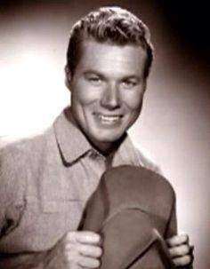 John Smith ~ Laramie