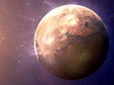 A közeledő Merkúr hanyatlása ennek a 6 csillagjegynek hoz hatalmas változást! Planets