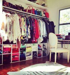 30 dressings qui nous inspirent - Cosmopolitan.fr
