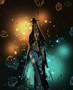 Legend of Zelda Twilight Princess art > Midna in true form Zelda Twilight Princess, Legend Of Zelda Midna, Cg Artwork, Princess Art, Wind Waker, Cartoon Games, Comic, Video Game Art, Funny Games
