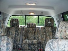 1000 Ideas About Camo Truck Accessories On Pinterest