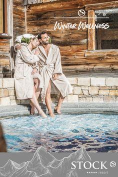 Eintreten, eintauchen, entspannen und das ganz besondere STOCK #feeling erleben, das gelingt im STOCK resort hervorragend. Spa, Bergen, Love Story, Summer, Life, Winter Vacations, Summer Time, Mountains