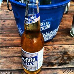 san mig beer philippines