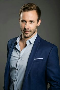 Marek Fašiang Suit Jacket, Actors, Blazer, Suits, Birthday Gifts, Jackets, Mary, Gift Ideas, Tv