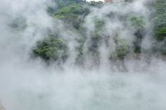 Discover the heart of Taiwan in just 5 days http://townske.com/guide/18291
