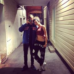 couple Hipster, Selfie, Couples, Style, Fashion, Swag, Moda, Hipsters, Fashion Styles