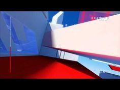 Mirror's Edge Pure time trials DLC preview: Velocity [x360aNews 22 Feb 2009]