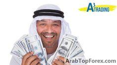 تجارة وتداول الذهب عبر الانترنت مع شركة A3trading Baseball Cards, Sports, Hs Sports, Sport